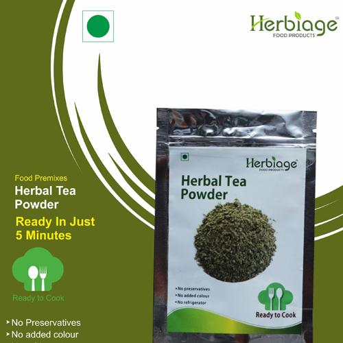 herbal-tea-powder-herbiage