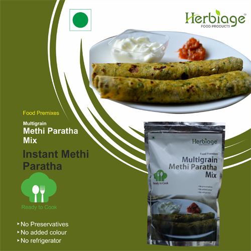 methi-paratha-mix-herbiage
