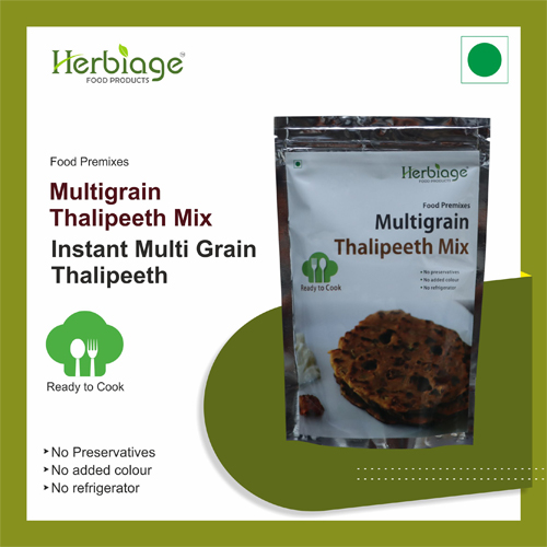 multigrain-thalipeeth-herbiage