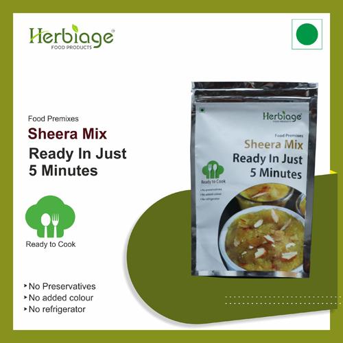 sheera-mix-herbiage