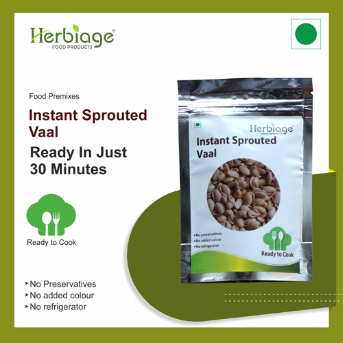 sprouted-vaal-herbiage