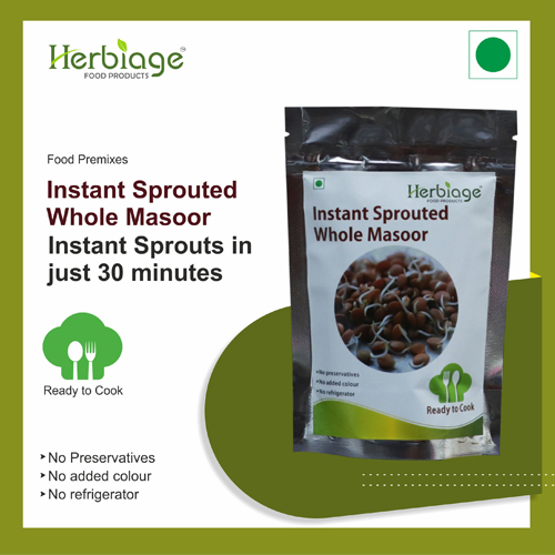 sprouted-whole-masoor-herbiage