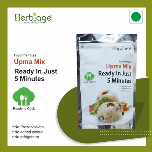 upma-mix-herbiage