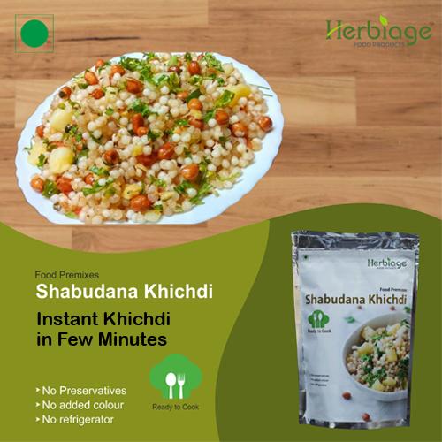 sabudana-khichdi-herbiage
